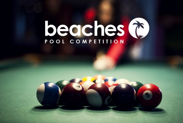 Beaches-POOL-COMP